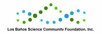 LBSCFI-Logo