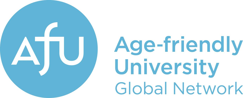 Age-Friendly University (AFU) Global Network