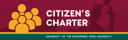 citizen_charter