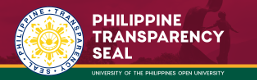 philippine_transparency_seal