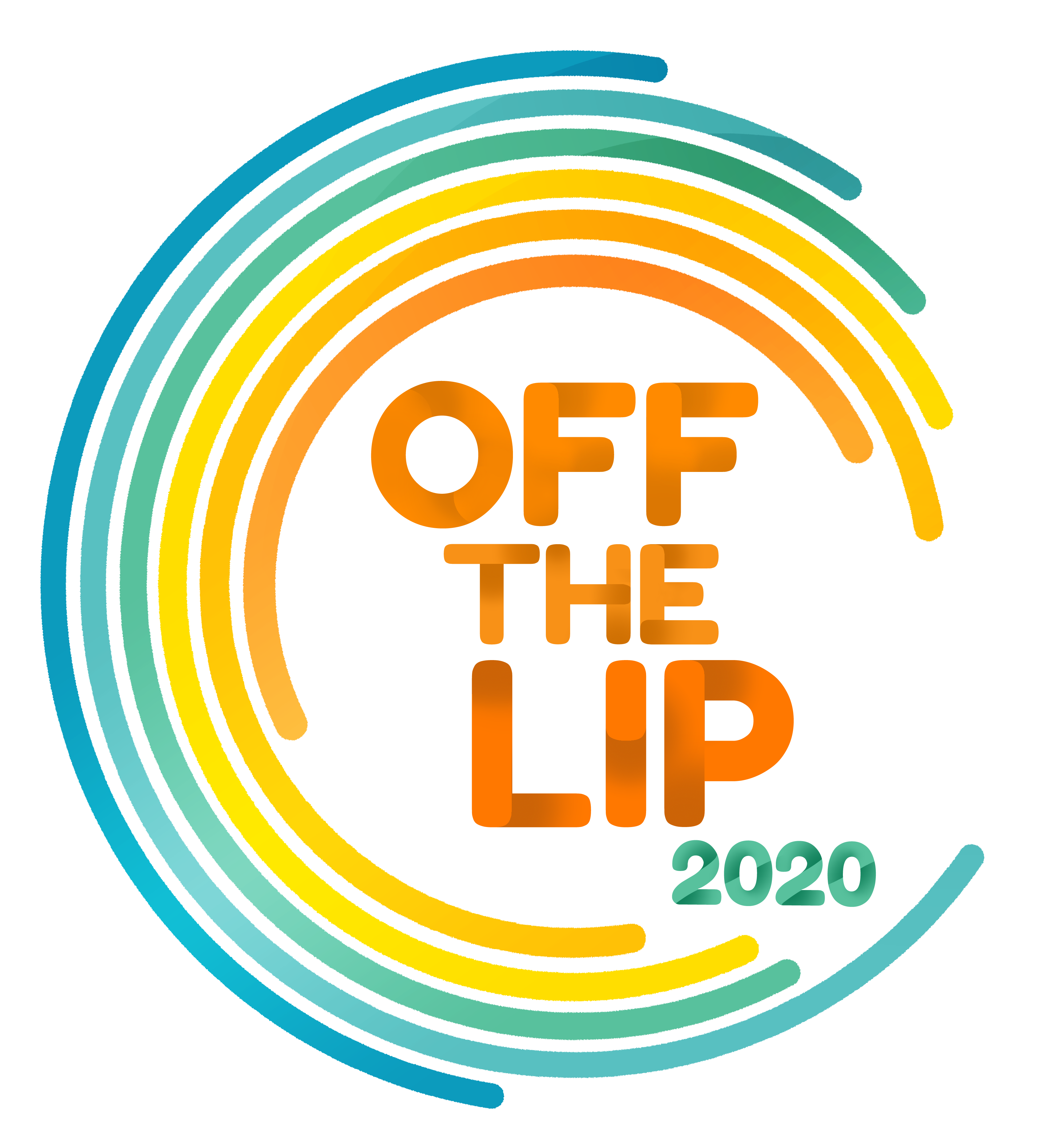 Off the Lip 2020 Conference will be held on 24-25 January 2020.