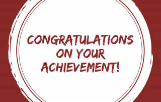 UPOU congratulates newly licensed Environmental Planners from the Diploma in Land Use Planning Program for 2019.