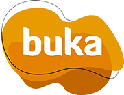 Advancing Equity and Access to Higher Education through Open and Distance Learning or BUKA Project