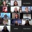 The OGC webinar on Gender-responsive and Feminist Research proper was attended by over 32 UPOU Faculty and Staff, and more than 200 live stream participants.